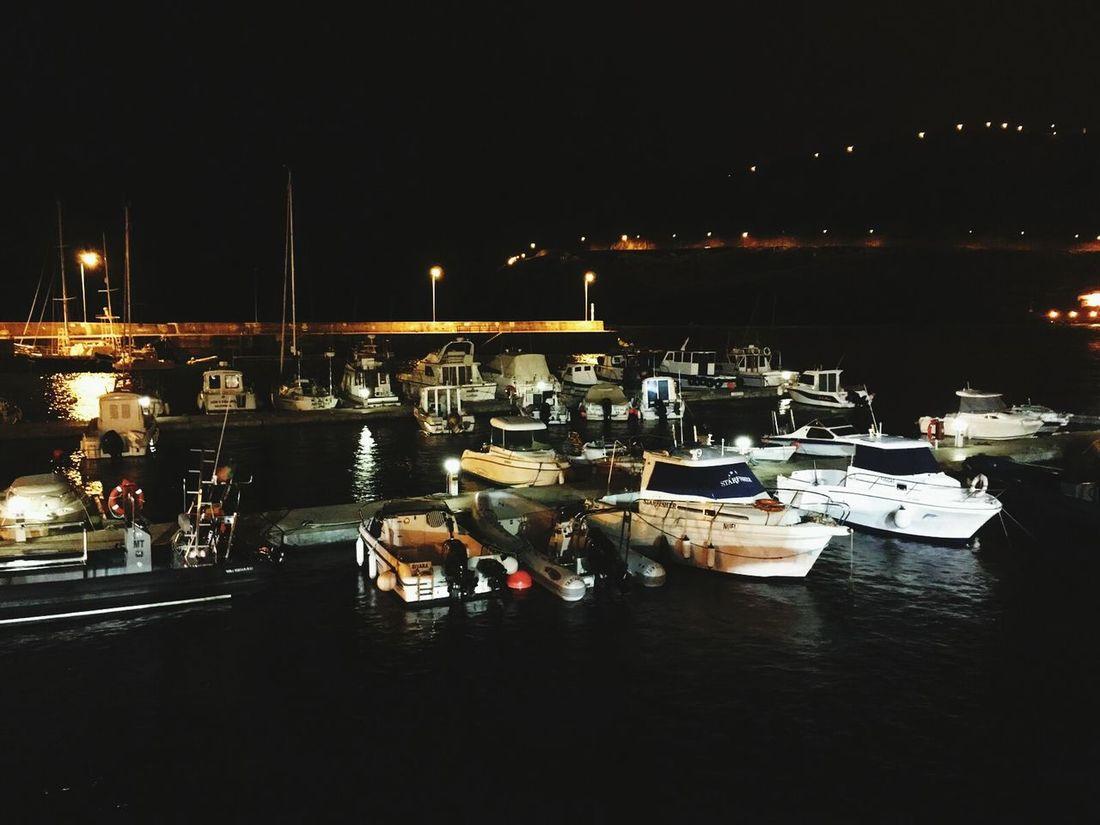 Madeiraisland EyeEm Isla Portugal Baiabeachclub