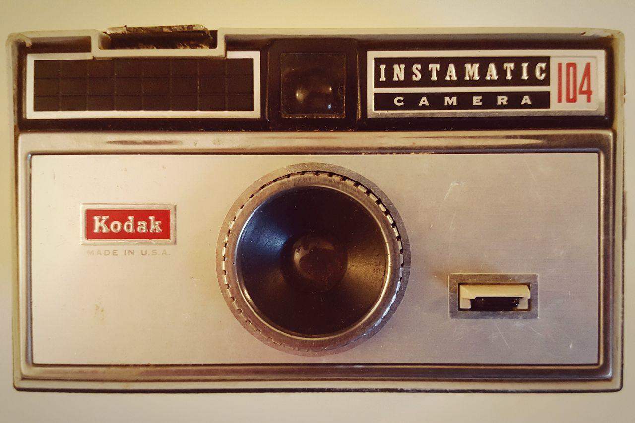 Camera Camera - Photographic Equipment Vintage Camera Instagood Instaprint Antique Camera Retro Camera Photography Photo Equipment