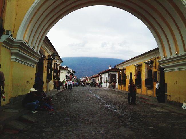 Antigua Guatemala Guatemala City AntiguaGuatemala Traveling In Guatemala
