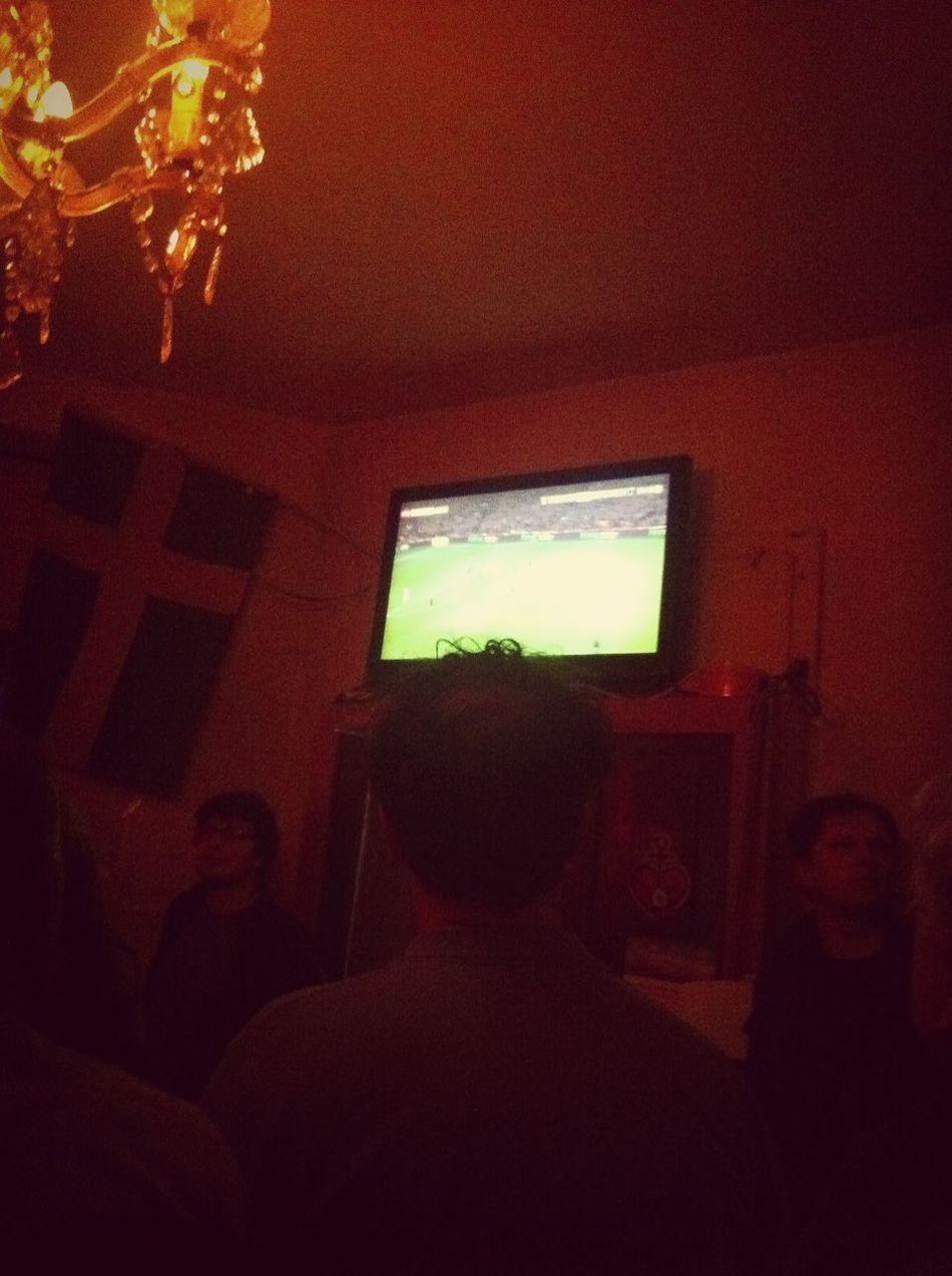 Cl League