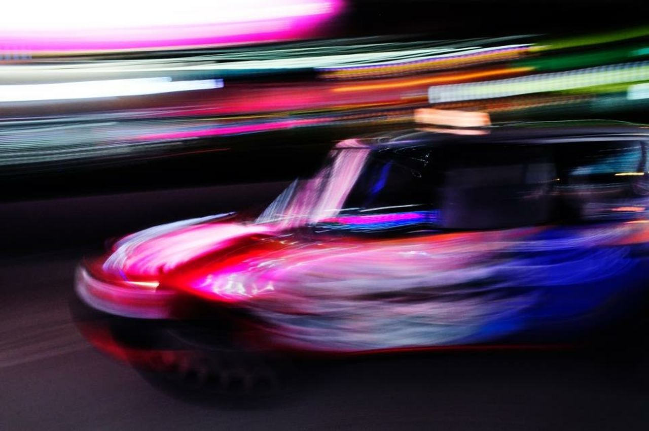 Capturing Movement Car The Street Photographer - 2015 EyeEm Awards Eye4photography  EyeEm Best Shots Creative Light And Shadow Fine Art Photography Colour Of Life Welcome To Black