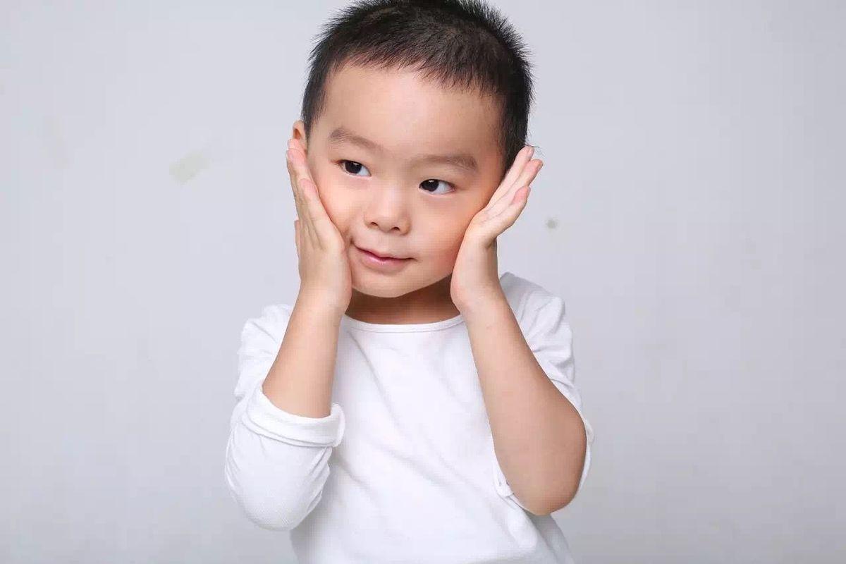 Boy Baby Child Children Children Photography Children Gay Boy