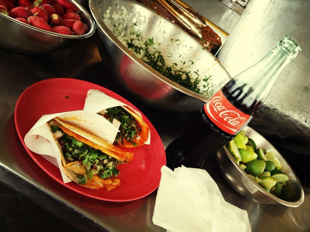 Tacos De Birria ✌❤