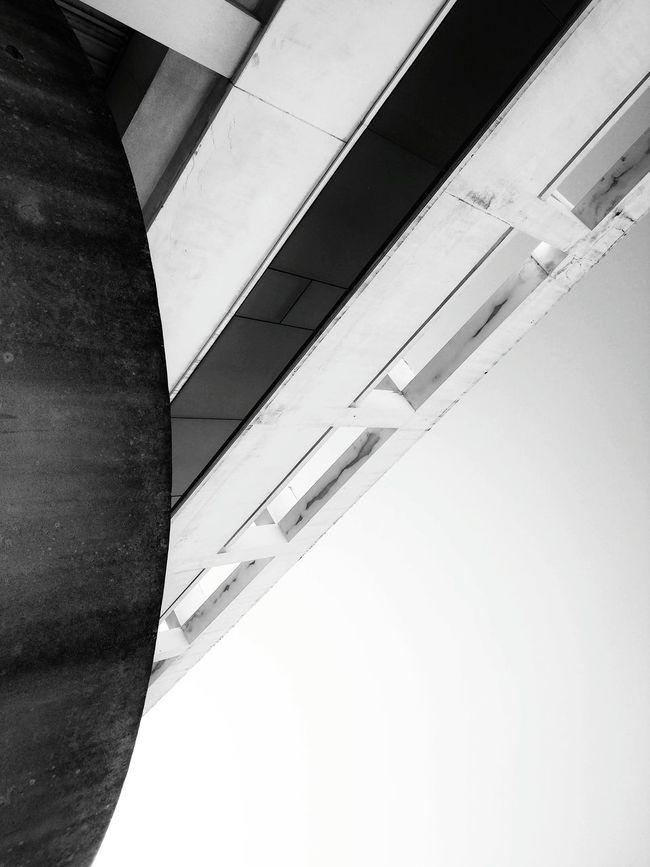 Architecturelovers Architecture_collection Architectural Detail Urban Architecture Architecture Architectureporn Blackandwhite