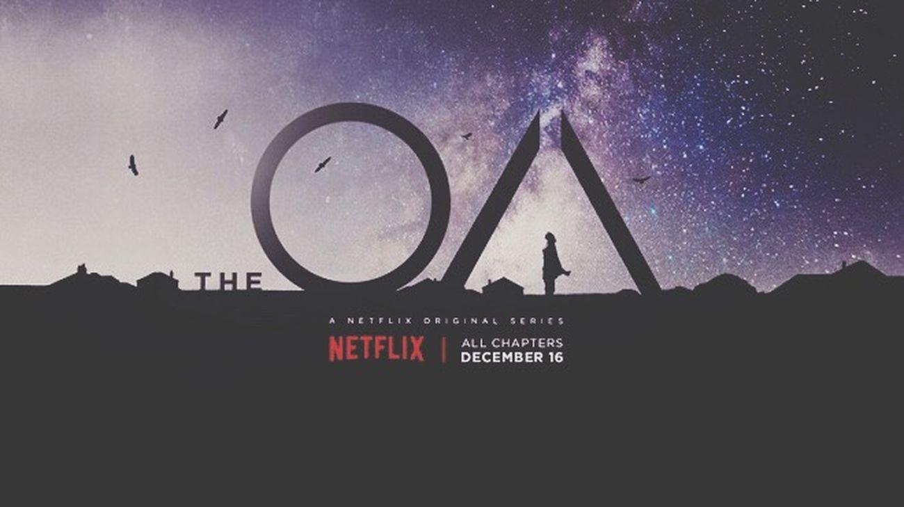 Serie TV Netflix Netflix❤✌ Follow me in Facebook @https://m.facebook.com/serietvefilmnetflix2456/