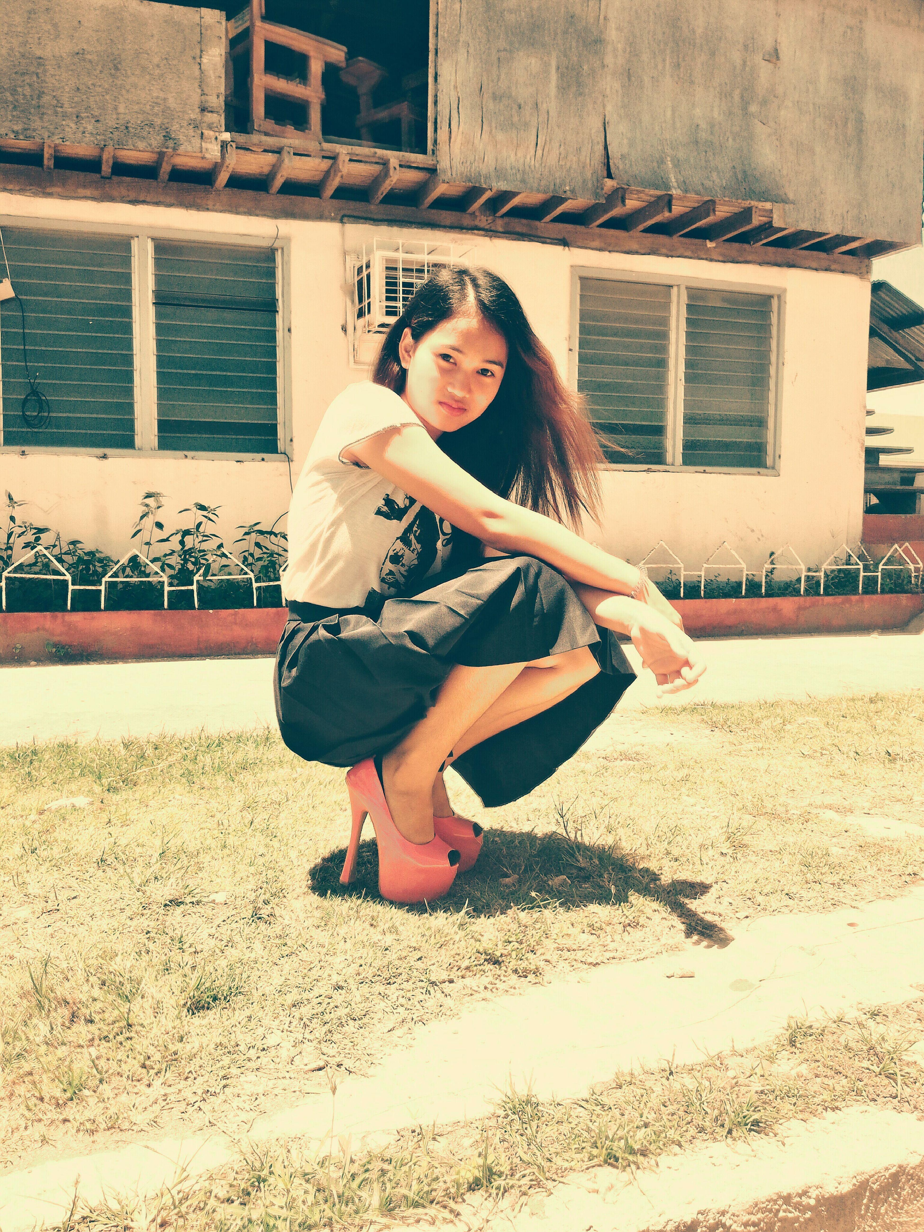 Hi Thats My Friend Eyem Best Shots Modeling Taking Photos Photography