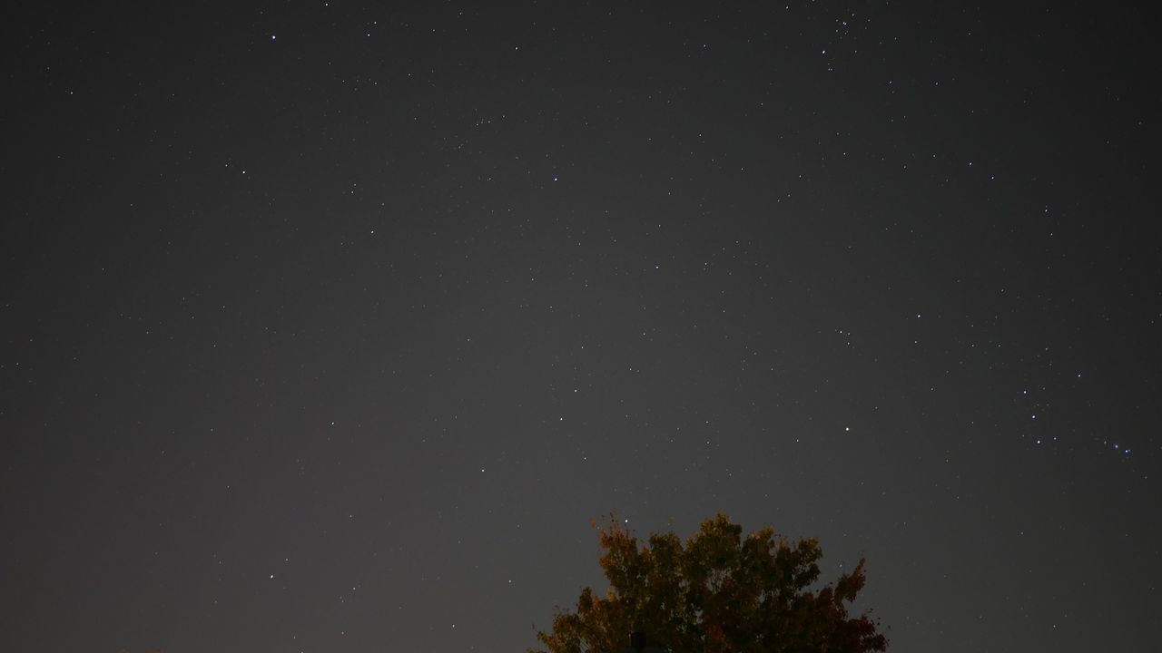 Beautiful stock photos of sky,  Astronomy,  Beauty In Nature,  Constellation,  Galaxy