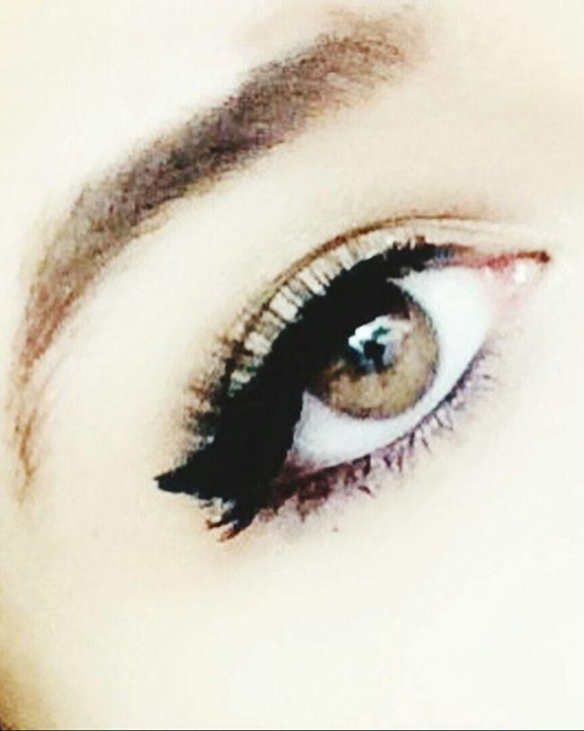 I got only eyes for you♡♡ Ilovemyboyfriend Love ♥ - ILoveYou.♡ Justyouandme Forevertogether Boyfriend && Girlfriend ♡♥ Youaremylove Forever&ever LOVEYOUSOMUCH! Onlyyou