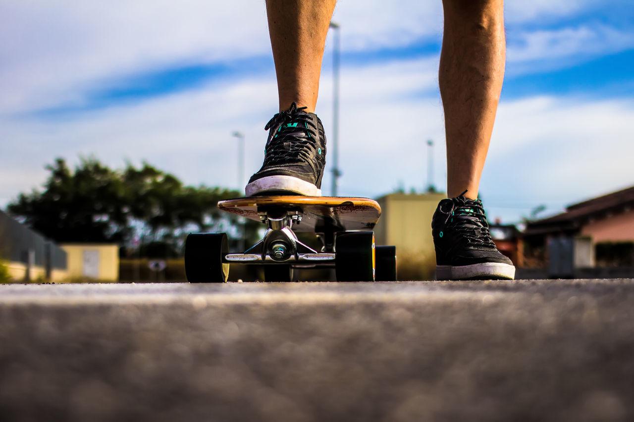 Beautiful stock photos of shoe, Balance, Day, Leisure Activity, Lifestyles