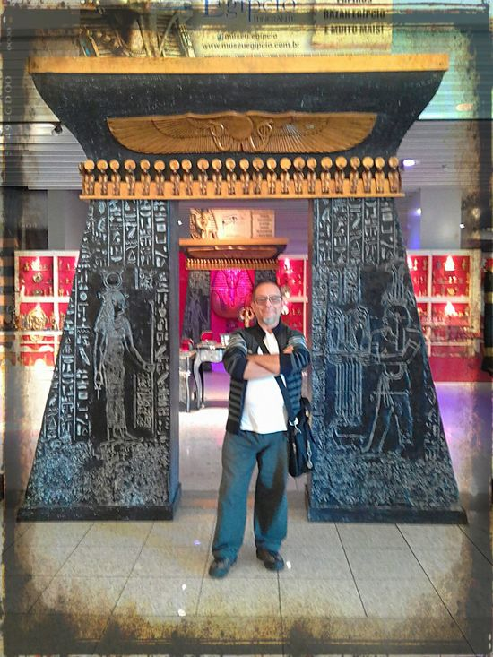 Brazilo Brasil Brazil Riograndedosul Arts Arte Egipto Egiptian Draw Egyptphotography