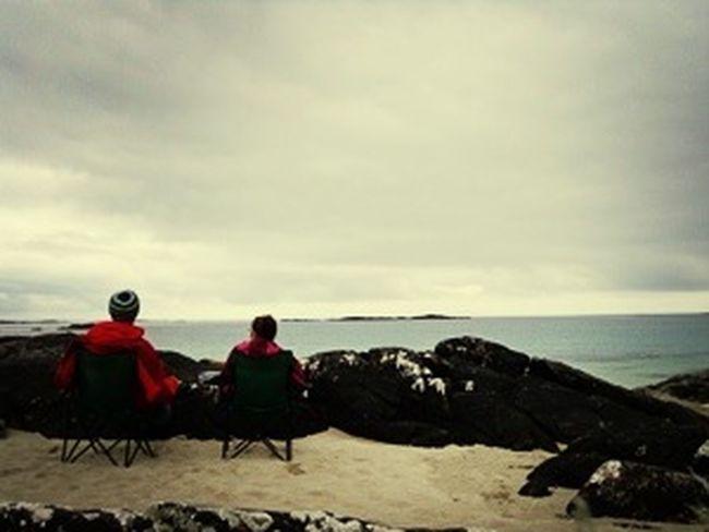 ocean view Travel Photography Coast In Irland Love Roadtrip