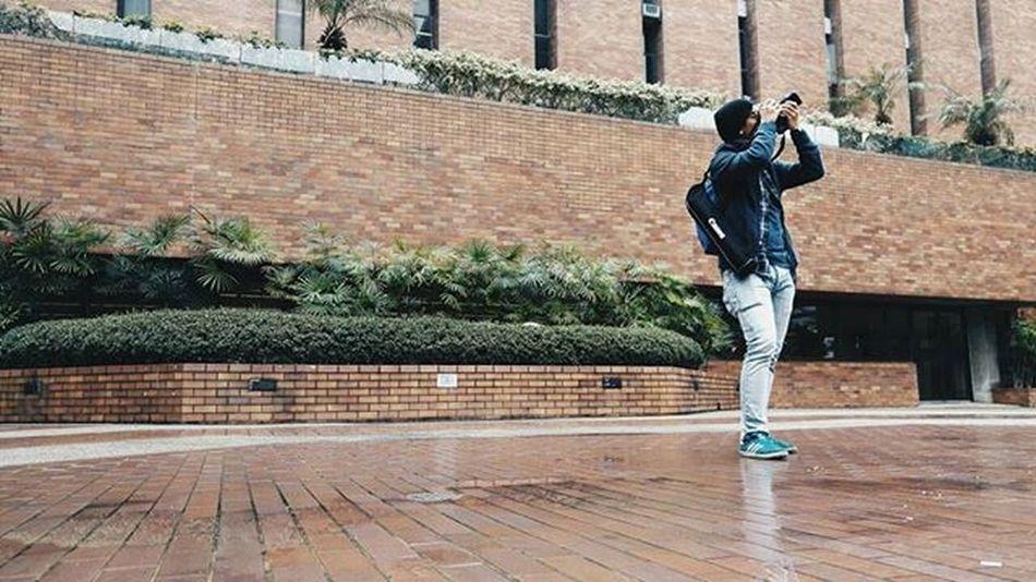 HKPU (13/14) | Snap | Credits 📷 : @fathurthur . . . . . . . . . . DSLR Canon Canon600D VSCO Vscoedit Streetdreamsmag Artofvisuals Shuttershoutout Theimaged Illgrammers Createexploretakeover CreateExplore TheCreatorClass Agameoftones Createcommune Heatercentral Moodygrams Streetmagazine Urbanandstreet Witnessserenity
