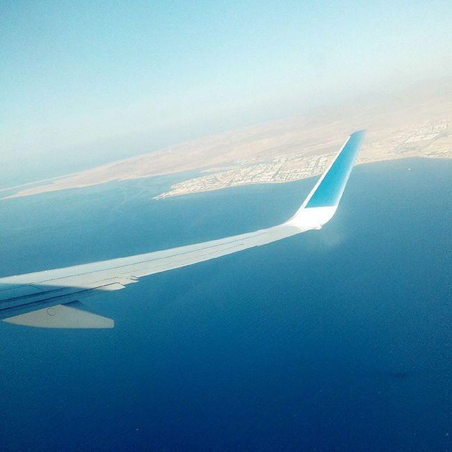 Прилетели ^_^ Weekend Weather Ifollow Instagram Instagood Photo Cool Beatiful Nice New египет
