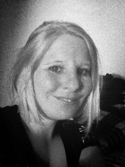 First Day Of Summer Selfie Saturday Black And White Portrait Happy Birthday To Me!!