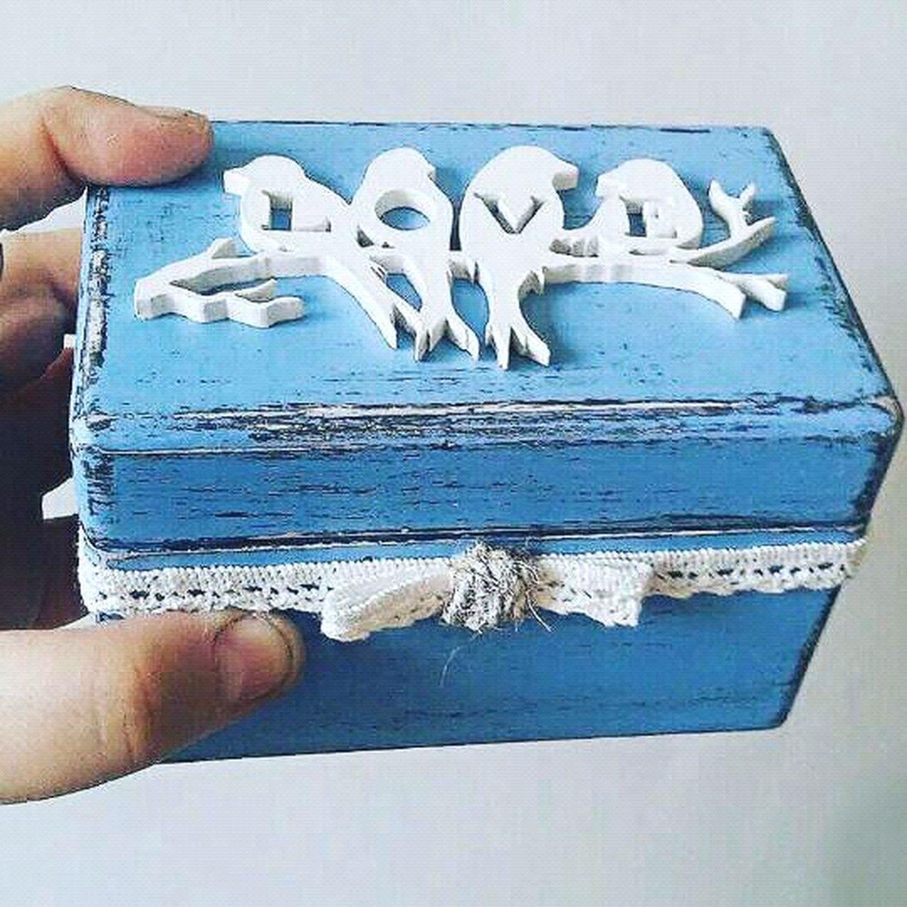Wedding Ring Rustic Style Ringbox Wedding Handmade Ukraine Crafts ✂️ Art, Drawing, Creativity Box Braids Arts And Crafts Handmadewithlove Hand Made