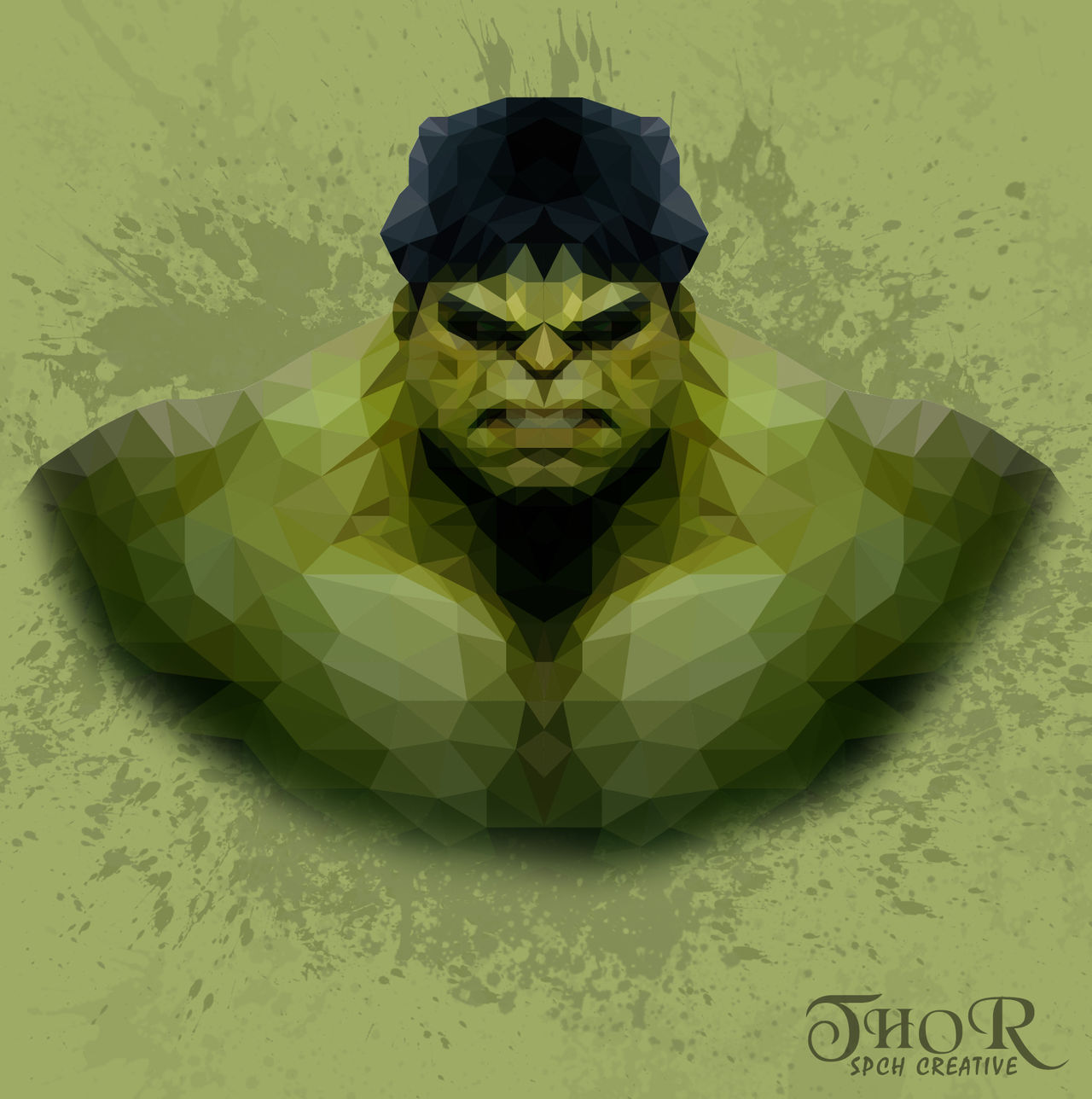 Buengkan Hulk Photo Photos Picture SPCHcreative Thailand Thailand_allshots Thor