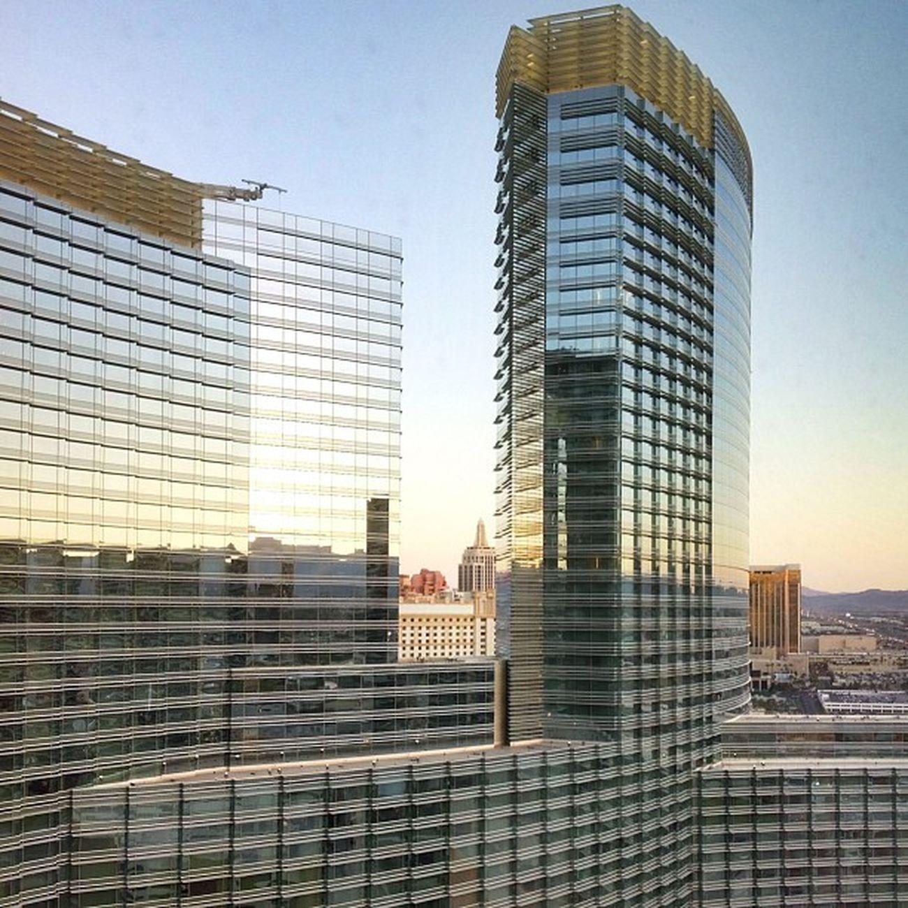 Aria Las Vegas #aria #hotel #lasvegas #nevada #city #house #building #usa #travel #honktravel City Building Travel House Hotel USA Nevada Aria Lasvegas Honktravel
