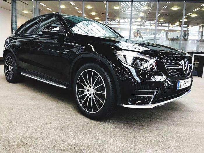 Car Transportation Mode Of Transport Land Vehicle Luxury Day No People Outdoors