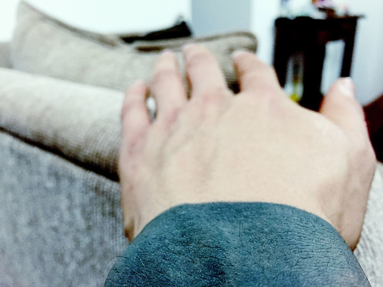 Blackandwhite Tattoo Blackout EyeEm Gallery Chile♥ Hands Hands Only Me :)  Artiseverywhere EyeEm Best Shots