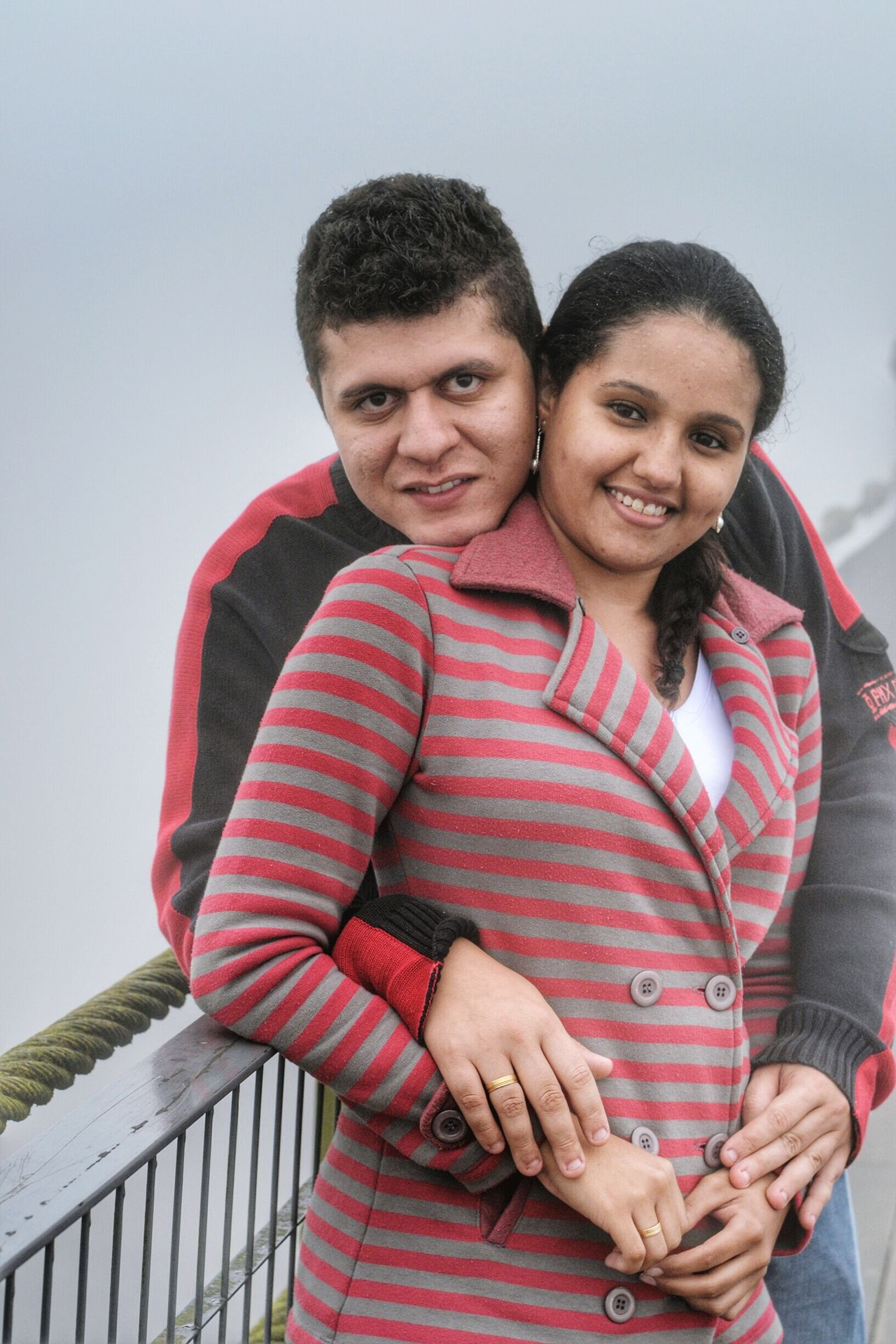 Pre Wedding Photography Pre Wedding Love Is In The Air Paranapiacaba Sao Paulo - Brazil