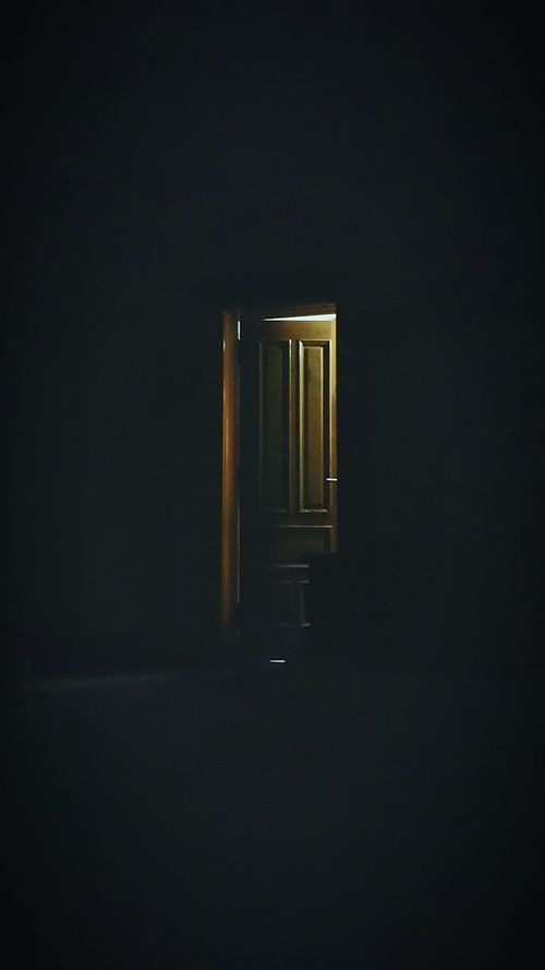 Your door between you and your world. No People Night Indoors  Black Background Architecture Close-up Note5 Note5photography Note5 Samsung Note5❤ Note5cameraisawesome Note5camera Note5lens Note5_Diet_الضبع Introvert Politics And Government First Eyeem Photo