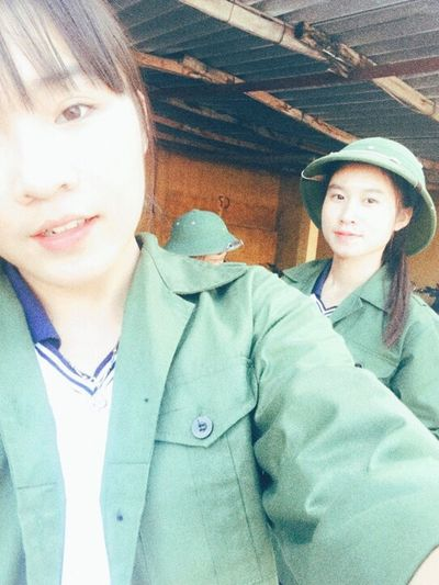 Linhchi Quansu Loveall