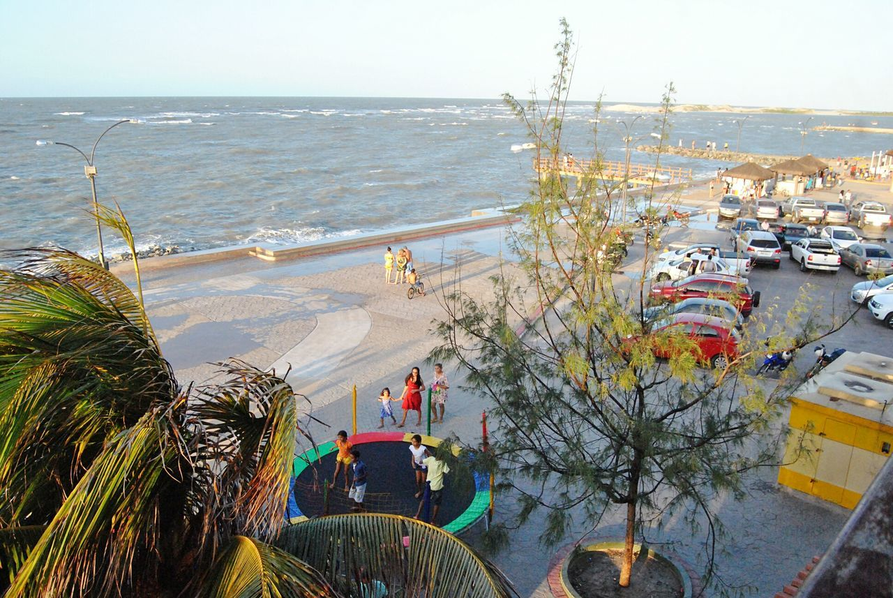 Brasil ;)) Brasildosmeusolhos_ Brasil Brasil ♥ BrasilSensacional Brasil_brasileiro Brasil_greatshots Praia Da Raposa Raposas Maranhão Raposa Mar Praia