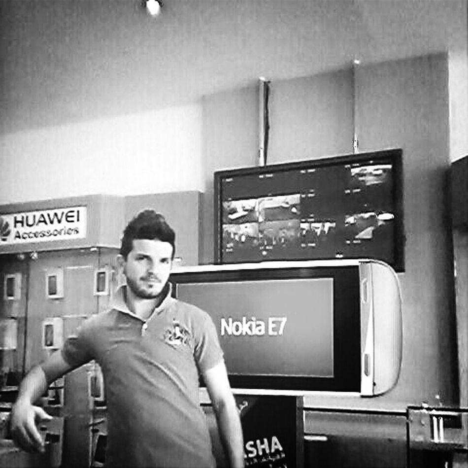 الرياض السعودية  سوريا حرة Hello World