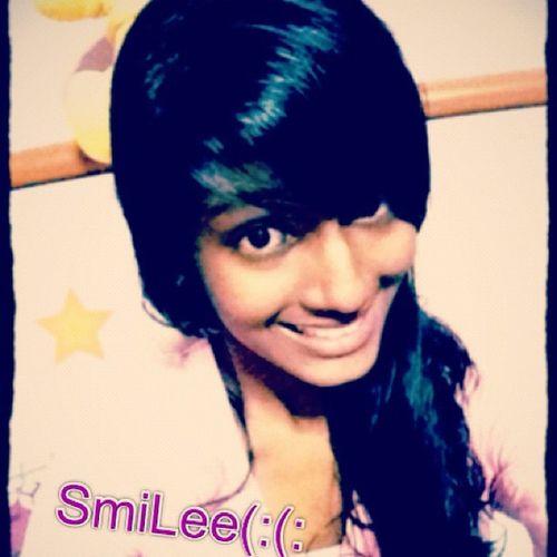 Smile Nitez Everyone