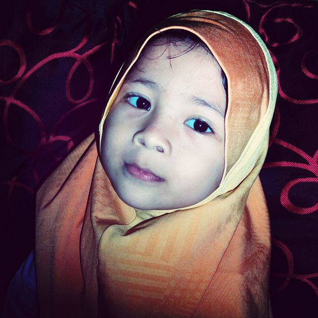 Nur Maisarah Qistina
