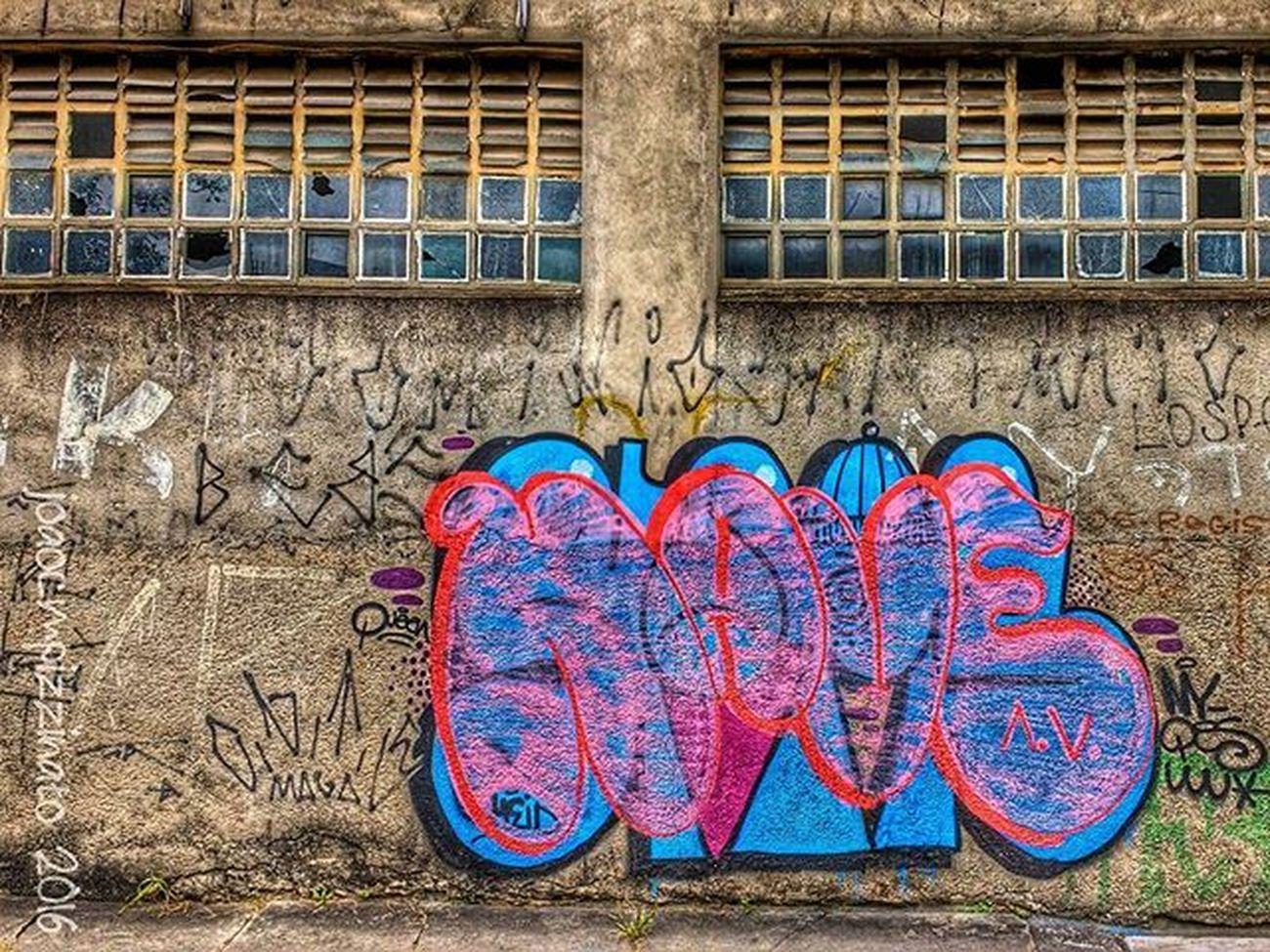Urbex_utopia Jj_urbex Jj_sampa Jj_abandoned Trailblazers_urbex Rsa_preciousjunk Streetphoto_brasil Colors City Zonasul Saopaulo Brasil Graffiti Graffitiart Art Streetart UrbanART Urbexbrasil Urbexsp Mundoruasp Olhonaruasp Flaming_abstracts