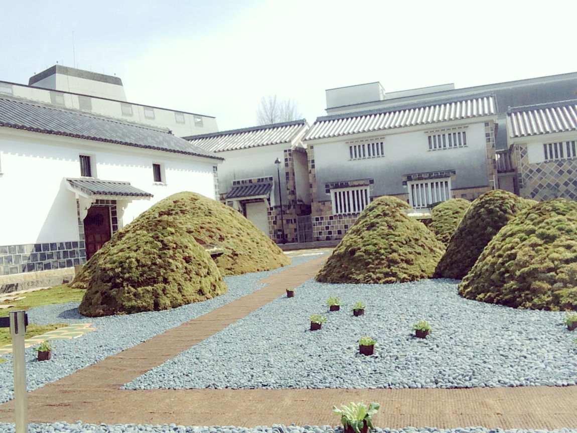 Okayama Kurashiki