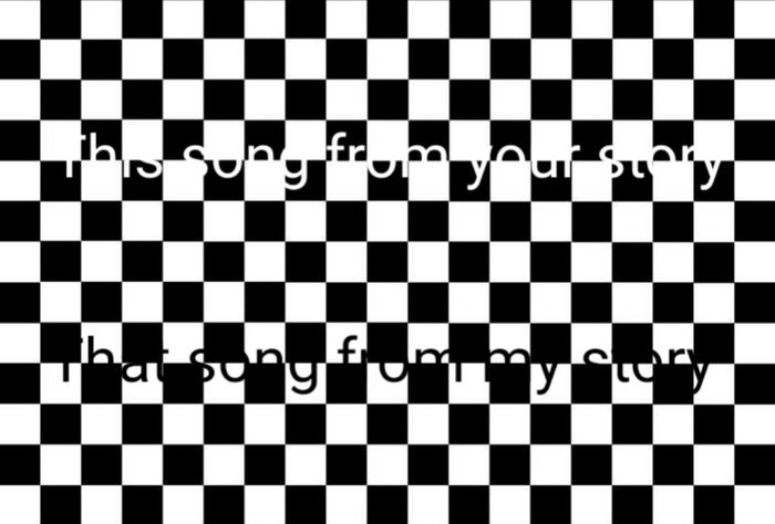 This is Ska EyeEmNewHere Be. Ready. Music Ska 2tone  Skanking The Specials Madness