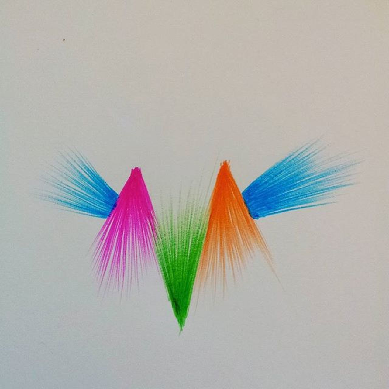 Blue Pink Orange Green Drawingshades Drawing Future Surreal Shadows Shades Abstractlandscape Abstract Abstractartist Abstractdrawing Artbaselmiami Art Artist Artopening Artgallery Instadream Quotes Quote ArtLife Artdrawing