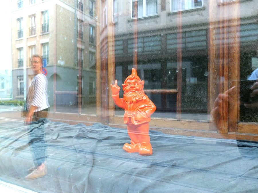 Photgraphy Streetphotography Reflection Window Reflections Street Store Colour Hidden Gems  Antwerp
