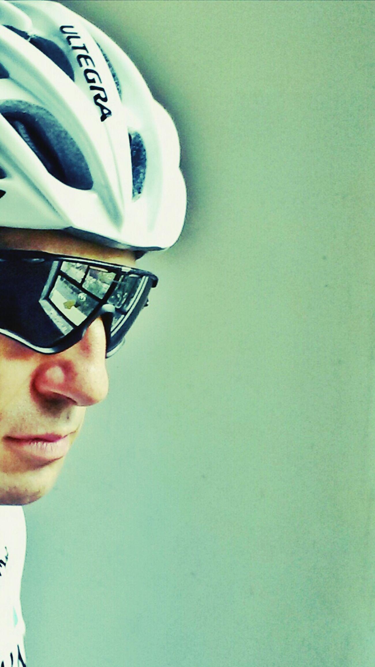 Cycling Oakleysunglasses Obssesions Selfshot Fashion Hello World Taking Photos