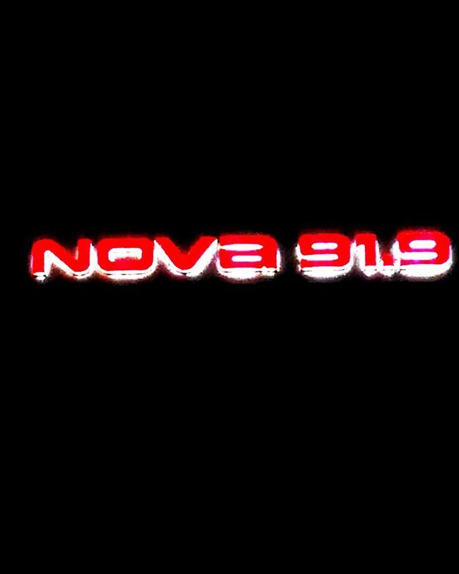NOVA 91.9 Illuminated Signs Signporn RadioStation Signs Signstalkers Sign SIGNS. SIGN. Signs & More Signs Nova 91.9 Radio Station SignSignEverywhereASign Signage Signs, Signs, & More Signs Signs_collection Signgeeks Signs Signs Everywhere Signs SignsSignsAndMoreSigns Redandwhite Red And White Red&white Sign, Sign, Everywhere A Sign Signssignseverywhere