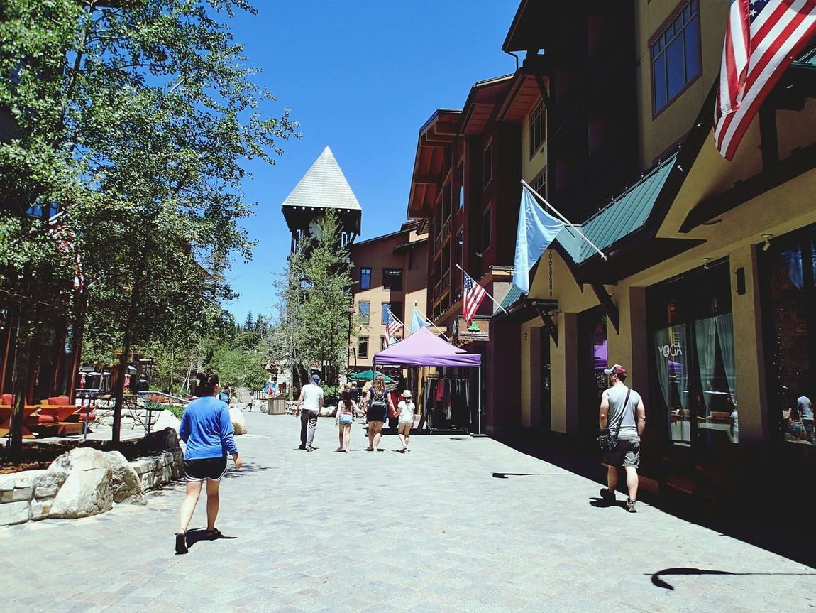 Mammothlakes Shotoftheday EyeEm The Best Shots EyeEmBestPics Eyeem Photography EyeEm Masterclass Bestoftheday EyeEm Gallery Roadtrip2016 Eyeemphotography Check This Out California Mammothvillage City Life City View  Land Of The Free Home Of The Brave Hanging Out USA Roadtrip Mammoth Lake