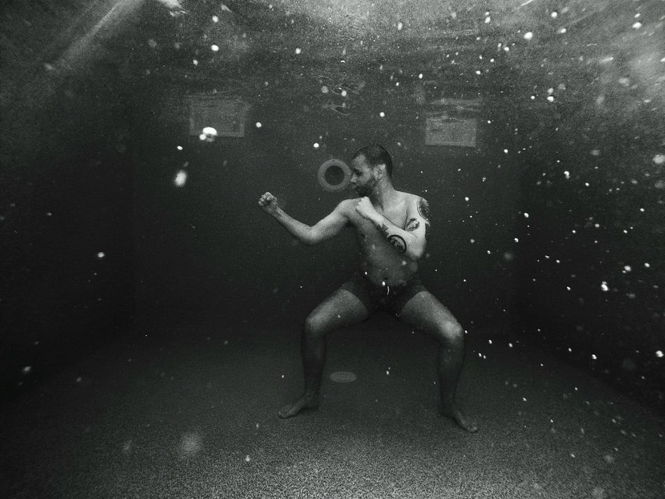 Beautiful stock photos of boxing,  25-29 Years,  Adult,  Adults Only,  Adventure