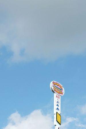 Fête Foraine à Rodez Minimalism Fun Fair Carousel Sky Lovers Skyporn Skylovers Sky And Clouds Sky Porn Sky Sky And Cloud Clouds And Sky Clouds Cloud - Sky Cloudporn Abstract