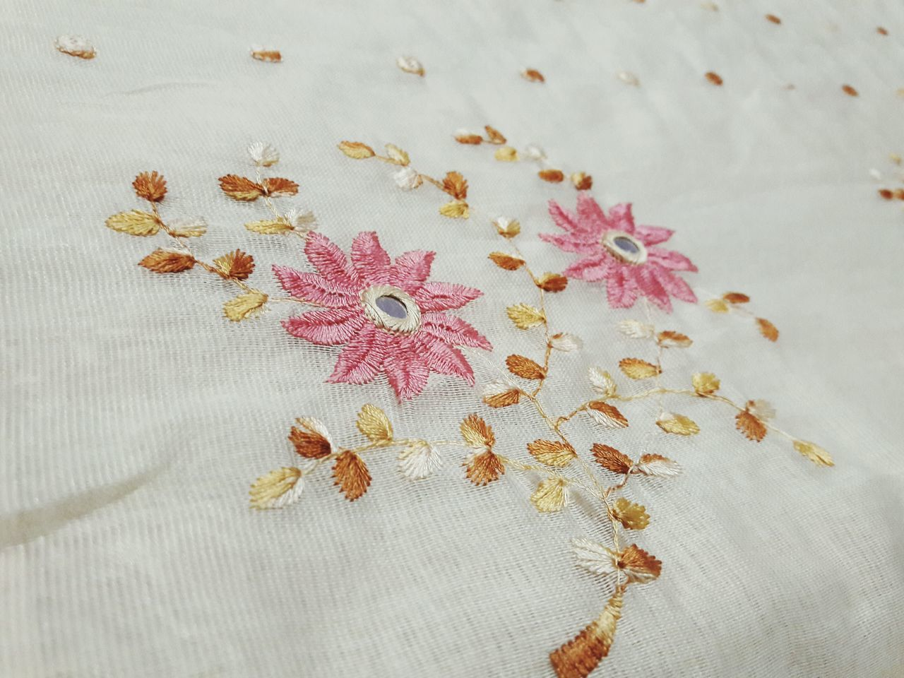 Live For The Story Textile Close-up Indiansaree Perfect Shot Beautiful
