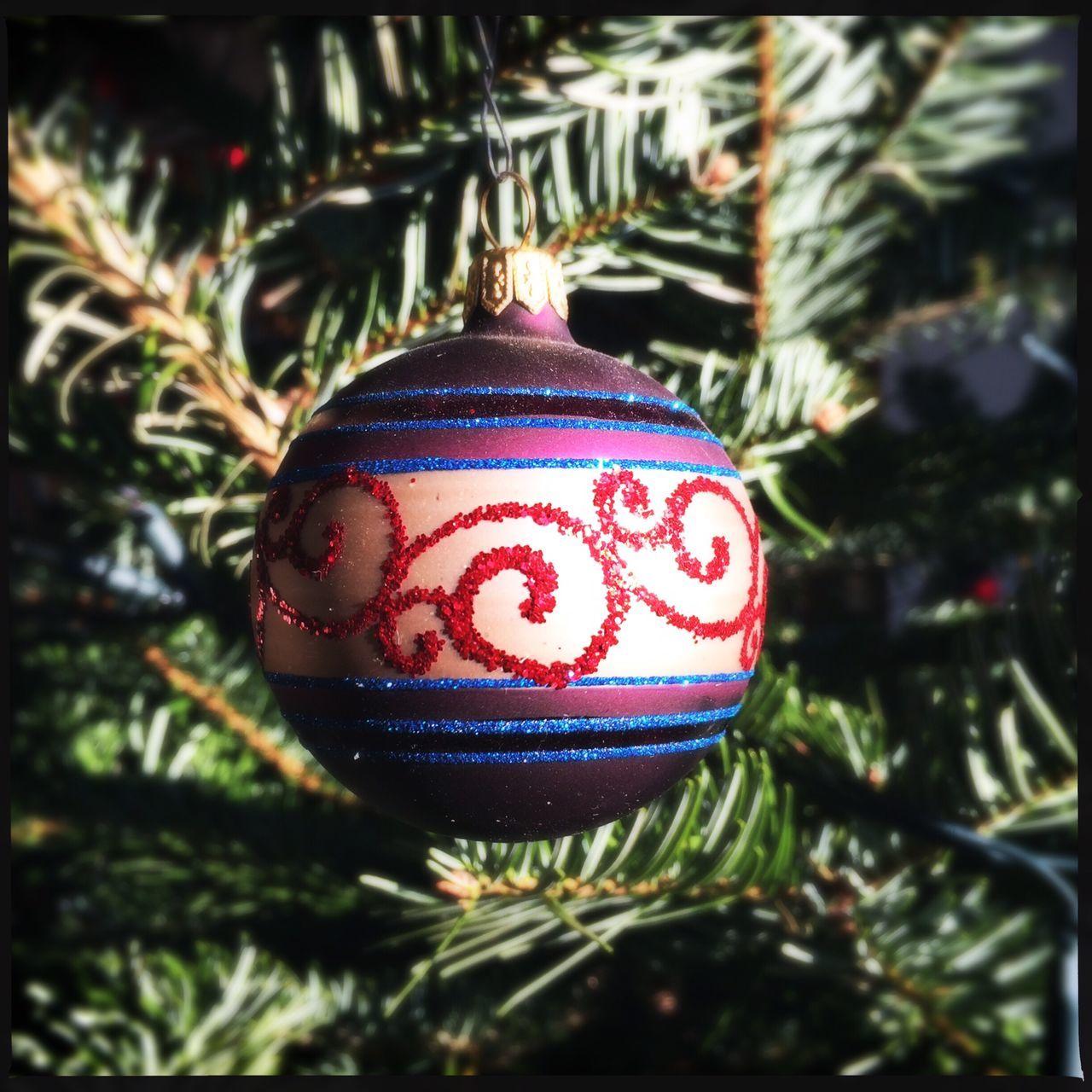 Christmas Christmas Tree Decoration Christmas Balls Xmas Christmas Decorations How You Celebrate Holidays