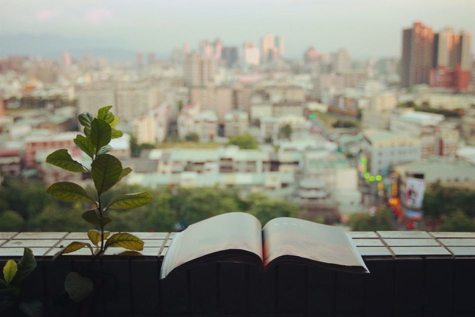 Beautiful stock photos of books, Architecture, Balcony, Book, Built Structure