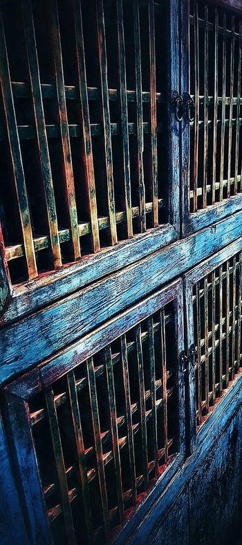 Vintage Rustic Rústico  Mueble Muebles Muebles De Madera Mueble Viejo Mueble De La Abuela Mueble Rustico Mueble Indio Forniture Forniture Indian Indian Forniture