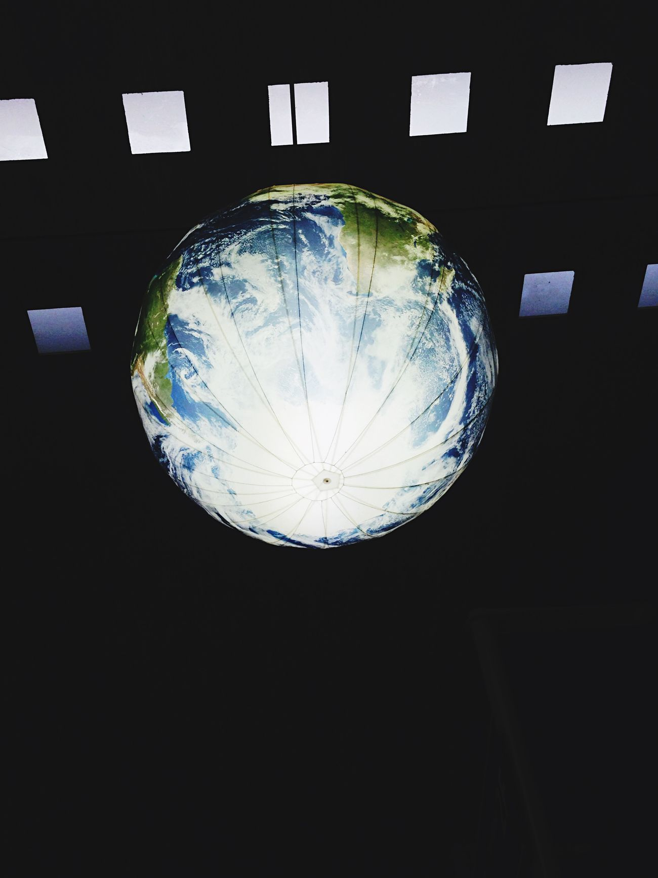 South Earth Earth_Collections Antarctica Antarctic Continent Southpole South Pole Globe Light
