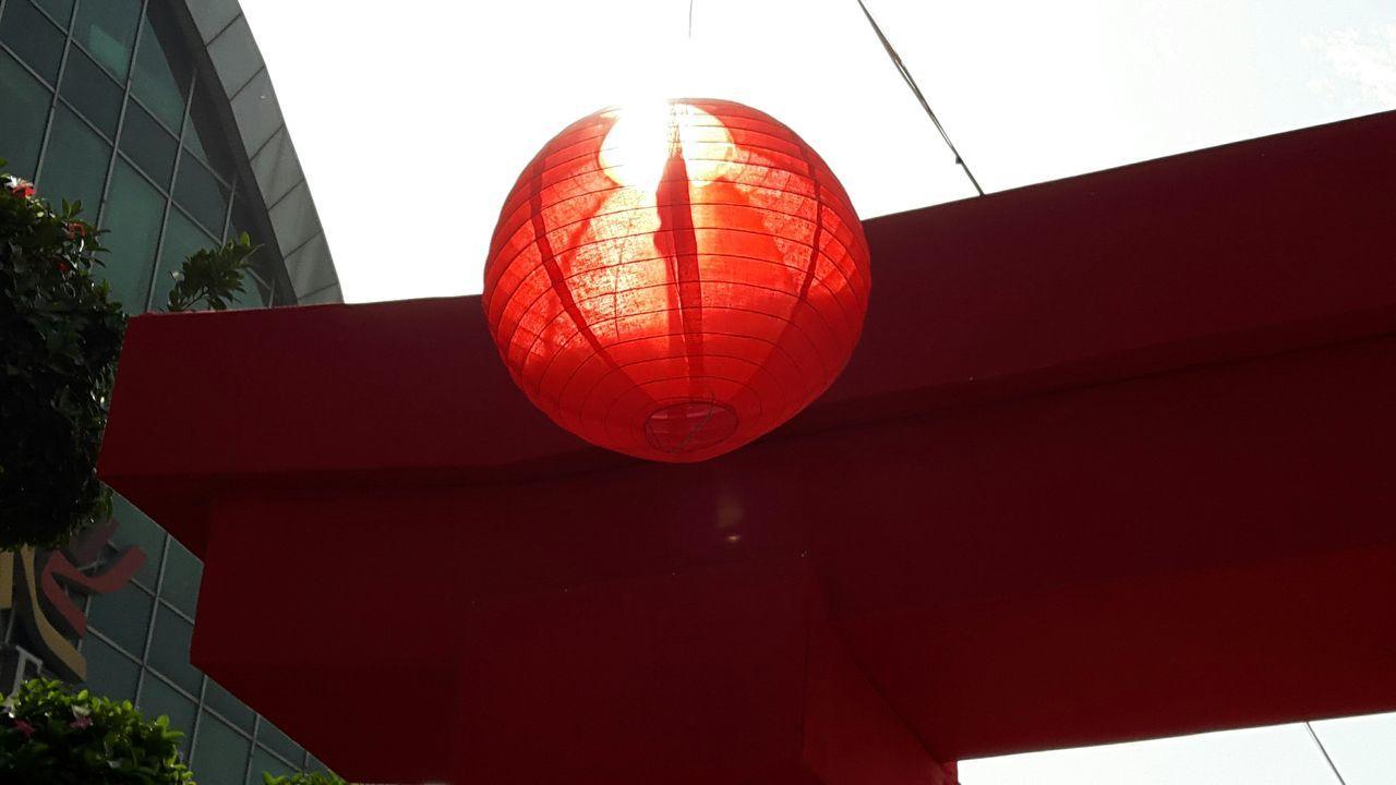 Asian food festival First Eyeem Photo