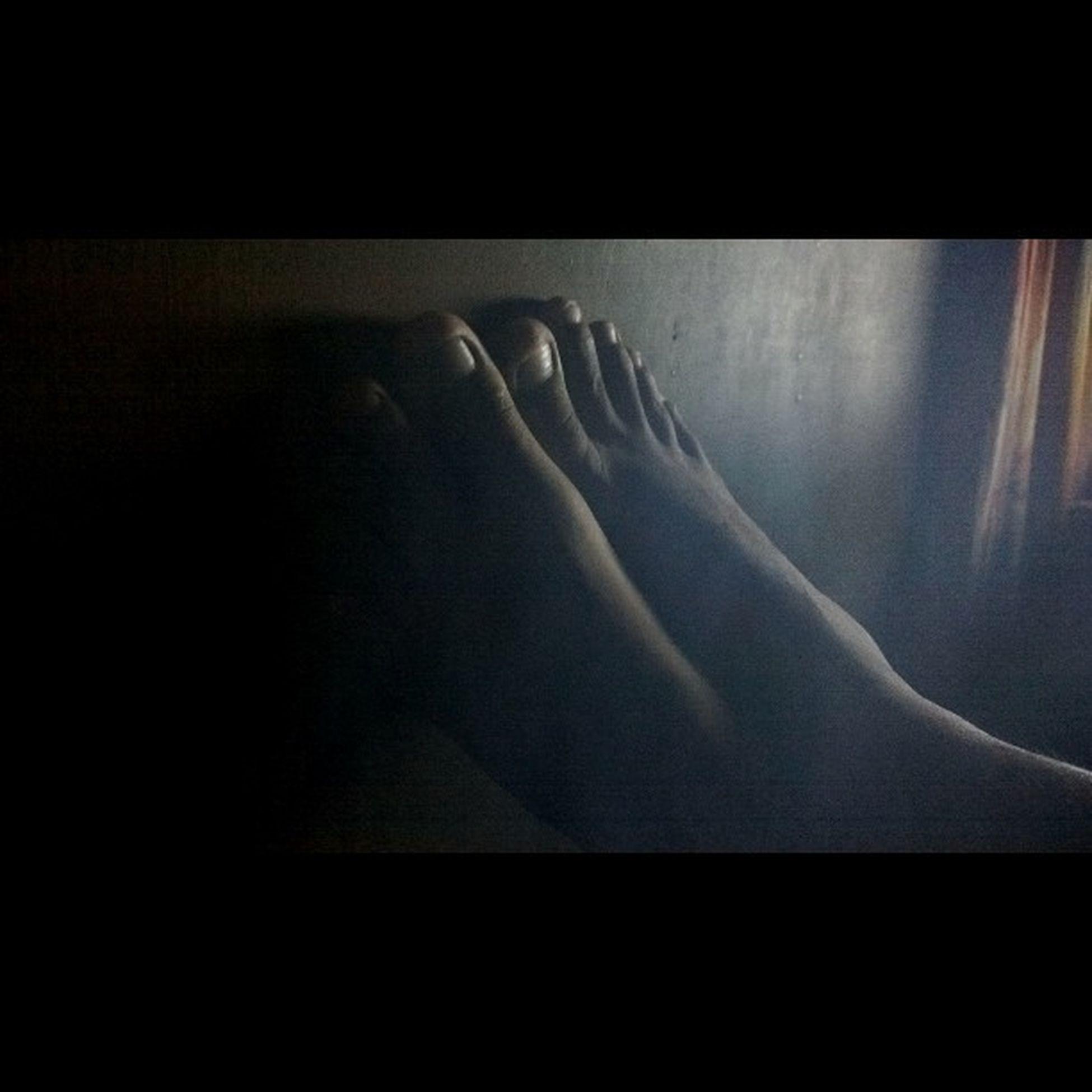 Fogging kini hadir lebih dekat dengan anda Obat Nyamuk Sobek Duarebu 41Story