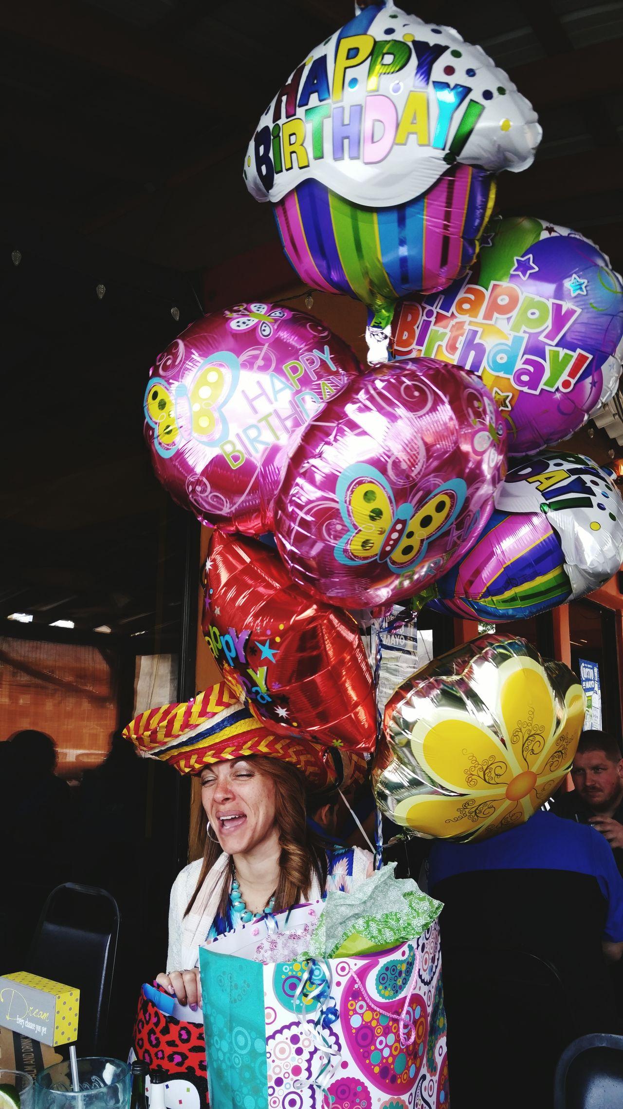 Happiness is Girl Power! Happiness Is.... Girl Power Birthday Birthday Diaries All Smiles Celebration Celebrating Life Cinco De Mayo 2016 Taking Photos Hello World That's Me Original Experiences