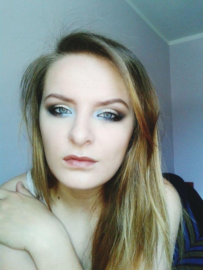 Makeup Motd I<3makeup