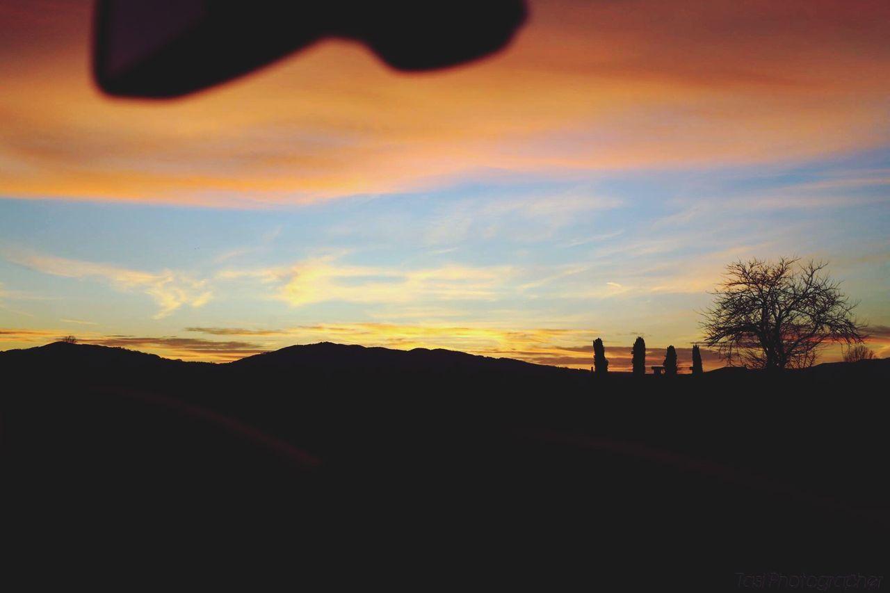 Sunset Sunset Photo Photography Sky Lights Tasiphotographer Landscape Canon Canon EOS 6D Focus Reflex Colors Nature Sun Effects Tumblr Facebook Page Blog